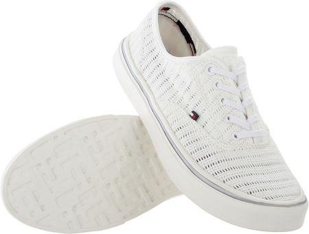 Adidas ATTITUDE Originals ATTITUDE REVIVE Tenisówki REVIVE i Trampki i wysokie blanco d43739e - temperaturamning.website