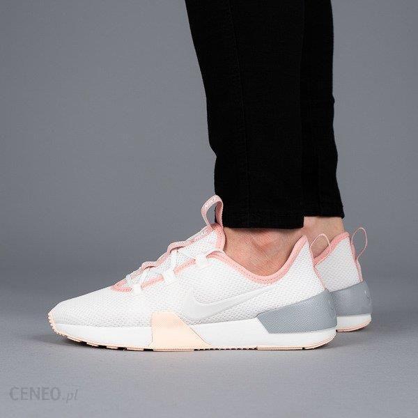 Buty damskie sneakersy Nike Ashin Modern AJ8799 101 Ceny i opinie Ceneo.pl