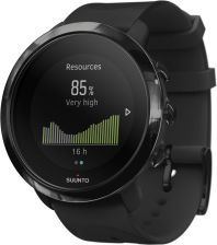 Suunto 3 Fitness All Black SS050020000