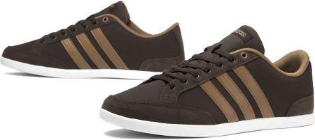 buty adidas neo pace f99616