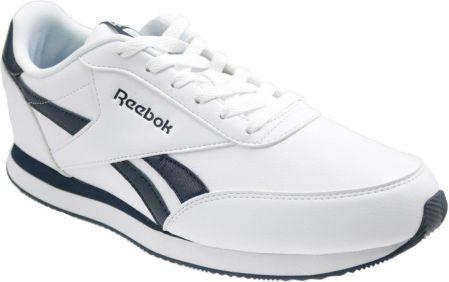 adidas neo label buty męskie dineties czarny
