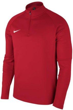 1ce8880b9 Bluza Air Jordan Brushed Graphic - 834371-687 - czerwony - Ceny i ...