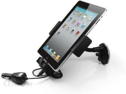 Bardzo dobryFantastyczny Amazon Technaxx transmiter FM z zestawem uchwyt samochodowy i Slot FU95