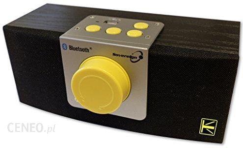 Amazon Sovereign USB Memory Stick Player - zdjęcie 1 cd89def4ae3