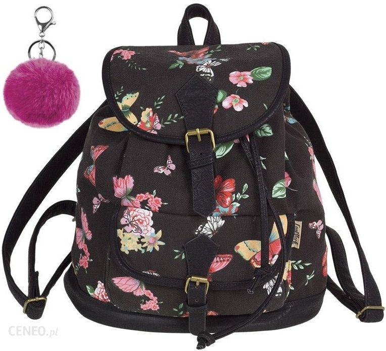 88c021f7bd467 Patio Plecak Coolpack Fiesta A139 Twilight 84475CP - Ceny i opinie ...