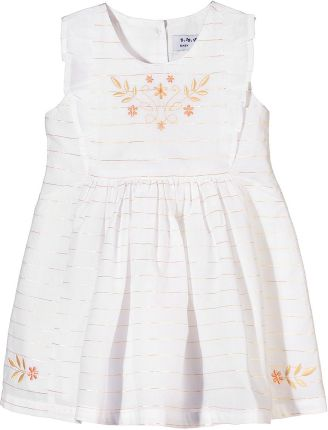 a02d5df54e Sukienka niemowlęca 5K3404 86 ...