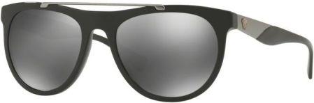 a750db4ffc Okulary przeciwsłoneczneRay-Ban Okulary NEW WAYFARER RB2132 - 622 1755  499