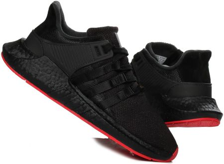 check out c0eb2 c0aef Buty męskie Adidas Eqt Support 9317 CQ2394 42 23 Allegro