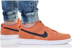 wholesale dealer 682f4 78bf8 Buty Nike Męskie Dunk Low 904234-800 Pomarańczowe