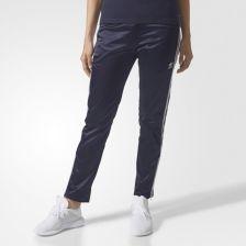 spodnie adidas originals opinie