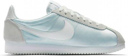 Nike Buty damskie Nike Air Max 98 Premium Camo Kremowy Ceny i opinie Ceneo.pl