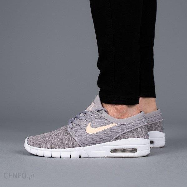 Buty damskie sneakersy Nike Stefan Janoski Max (GS) 905217