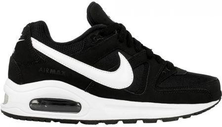 Nike Air Max Command Leather 401 Rozmiar 41! Ceny i opinie