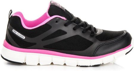 adidas buty męskie zx 100