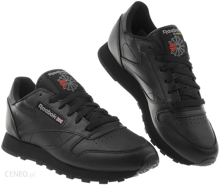 elegant and sturdy package sold worldwide online here REEBOK CLASSIC LEATHER 3912