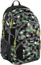 4769f167ef2b3 coocazoo plecak szkolny JobJobber Crazy Cubes