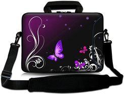 """5fc993a5b6e9 Amazon Sidorenko designerska torba na laptopa w dwóch rozmiarach na 15""""- 15"""