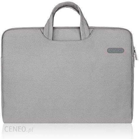 3aa85c886d1e9 Amazon Arvok neoprenowa torba na notebooka