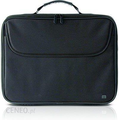 3181e5389ca42 Amazon Mobilis TheOne Basic torba na laptopa