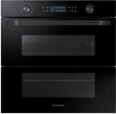 Samsung Dual Cook Flex NV75N5671RB