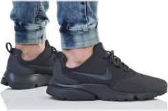 huge discount 0cdcb 9e96f Buty Nike Męskie Presto Fly Se 908020-007 Szare