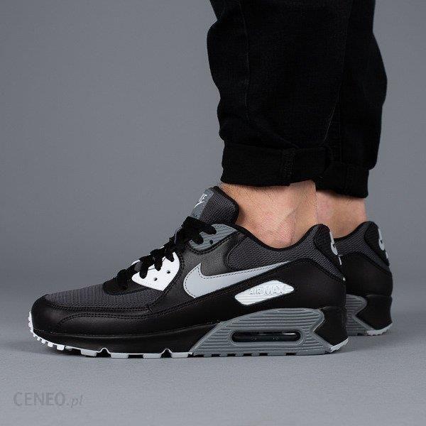 super popular 4cca9 c776b Buty męskie sneakersy Nike Air Max 90 Essential AJ1285 003 - Ceny i ...