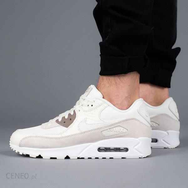 Nike Air Max 90 Premium 700155 102 Ceny i opinie Ceneo.pl