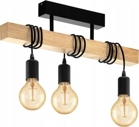 Lampy Sufitowe Ceneopl