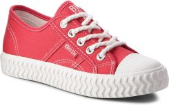 Zapatillas Big Star - Aa274a026 Red Gvsoafer0