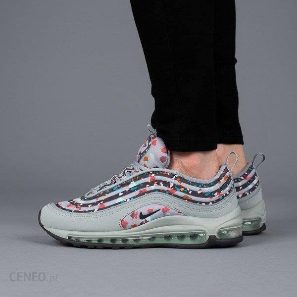 Buty damskie sneakersy Nike Air Max 97 Ultra '17 Premium