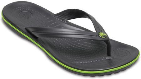 Rider Slide Feet VII FEM