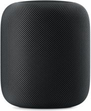 Apple HomePod czarny (MQHW2BA)