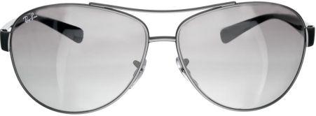okulary korekcyjne ray ban rzeszów