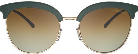 cb83d05352ae3 Ray-Ban RB 3578 900913 Okulary przeciwsłoneczne - Ceny i opinie ...