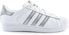Buty Adidas Superstar Damskie (CG5455) 38, 5 Ceny i opinie Ceneo.pl