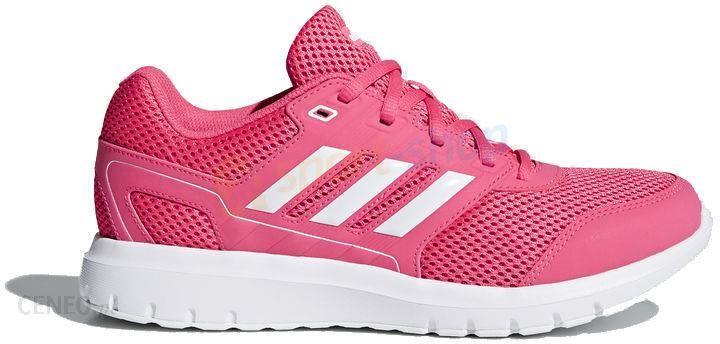 Buty Duramo Lite 2.0 Adidas (koralowe) Szczecin Sklepy