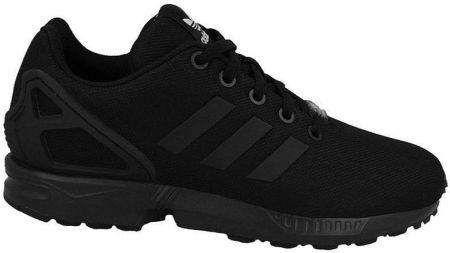 buty adidas zx 700 czarne