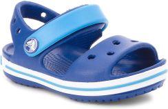 Crocs Blue oferty 2020 Ceneo.pl