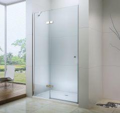 Drzwi Prysznicowe Składane Ceneopl