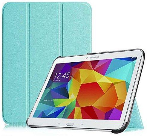 Amazon Fintie Etui Na Tablety Samsung Galaxy Tab 4 10 1 Sm T530 I Sm