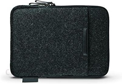 d209f793dc03d Amazon Acme Made 10S34 etui na tablet - zdjęcie 1