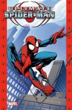 Marvel Classic Ultimate Spider-Man Tom 1