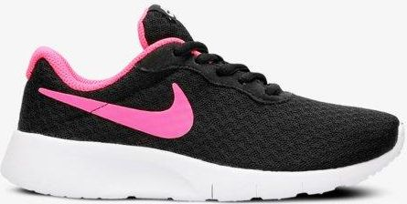 reputable site f1806 f1248 Buty Nike LD Runner (GS) Shoe Girls Black 870040-001 - Ceny i opinie ...