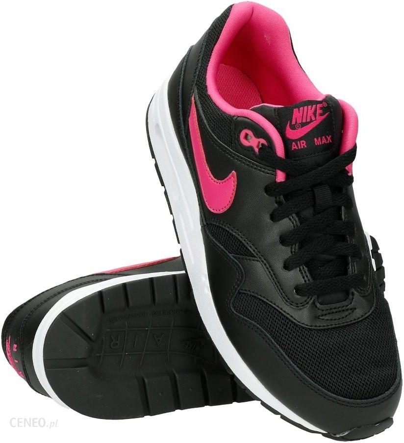 Zniżka Obuwie dziecięce Buty dziecięce Nike Air Max 1
