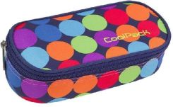 Patio Coolpack Campus Bubble Shooter 81617