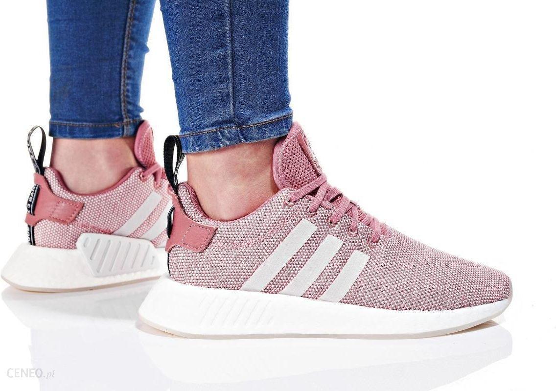 Adidas, Buty damskie, Nmd_R2 W, rozmiar 40 Ceny i opinie Ceneo.pl