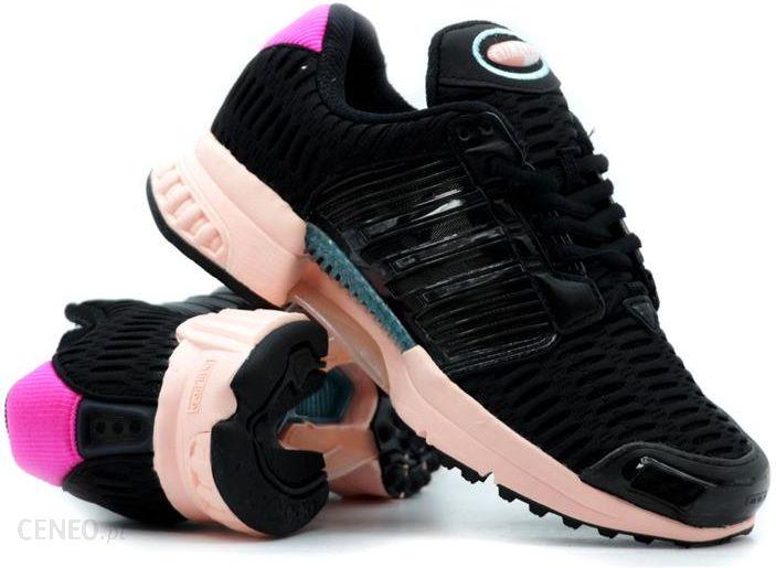 new product f22d2 a25fd Adidas Originals Climacool 1 BB5303 Buty Damskie - zdjęcie 1