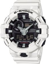 Casio G-Shock Ga - 7007A