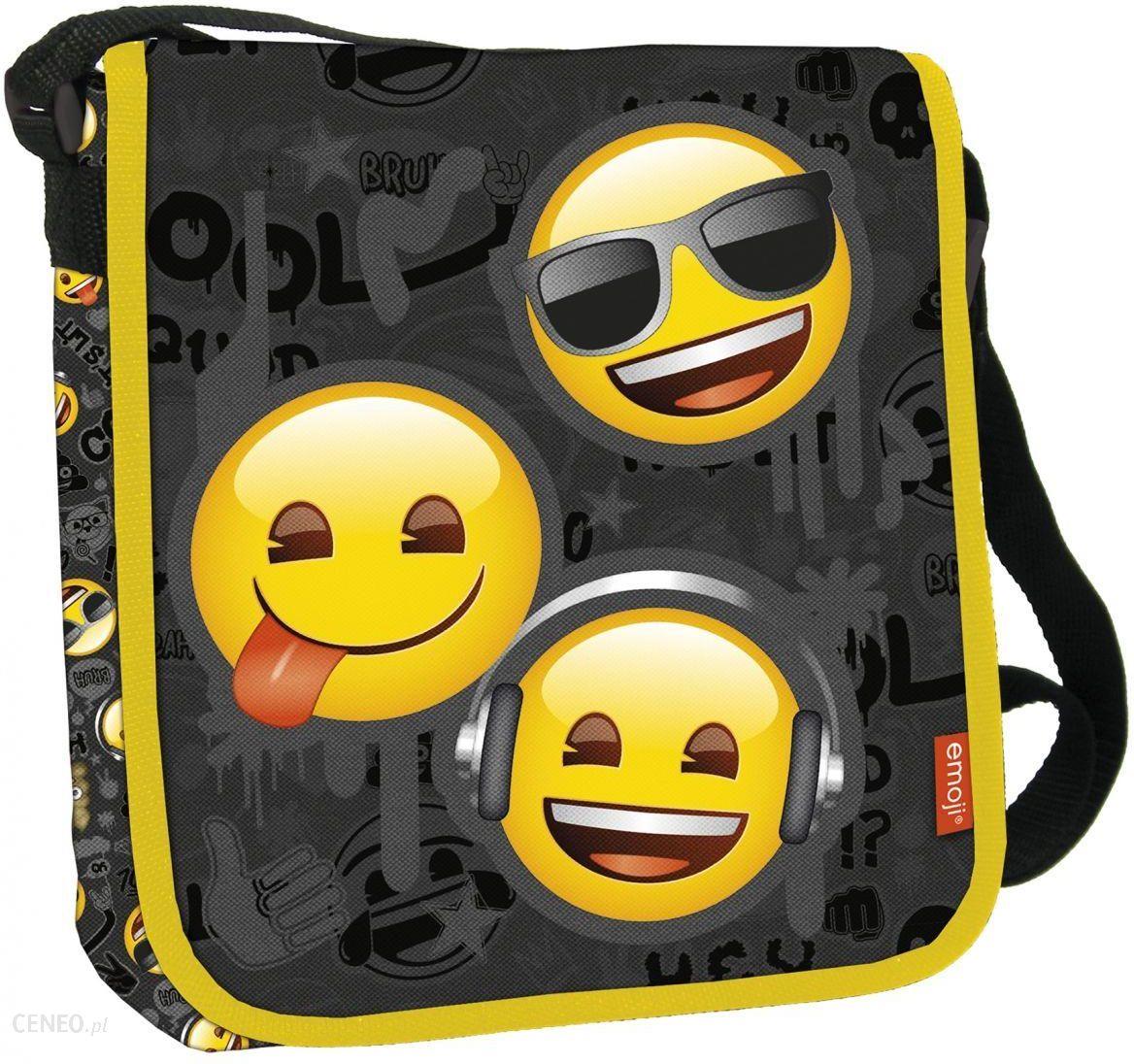 c80716c4ee160 Derform Emoji Emotikony - Ceny i opinie - Ceneo.pl