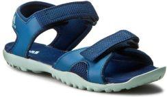 Adidas Sandplay S82187 Buty Damskie 38 Ceny i opinie Ceneo.pl